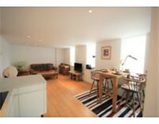 Stunning 2 Bedroom Flat available to rent in Palmeira Plaza, Holland Road, Hove Brighton
