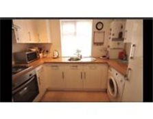 2 bedroom house with private garden, £800pcm, ME5, Upper Luton road Chatham