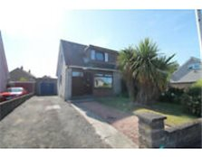 3 bedroom Betts Almond (updated with link) in Gotterstone (very desirable)