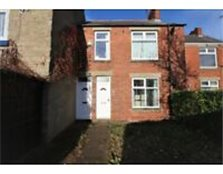 One bedroom ground floor flat situated on Carr Hill Road, Gateshead available to rent