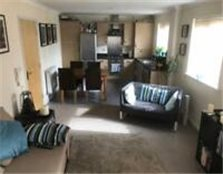2 Bed Ground Floor Luxury Beach Front Apartment Fully fitted Kitchen with allocated parking Blyth
