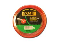 Fil Coupe-Bordure Ozaki Rond 9 M X 3,3 Mm