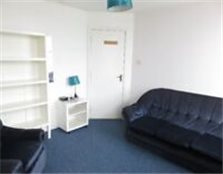 1 bedroom flat in Trinity Quay, Trinity House , City Centre, Aberdeen, AB11 5AA