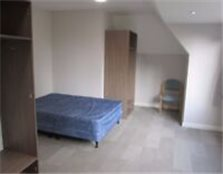 SINGLE BEDROOM ** EN SUITE ** QUICK LET ** AVAILABLE IMMEDIATELY ** WEOLEY PARK RD Selly Oak