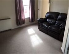 Large 1 bedroom flat close to Stafford town centre, Fully Furnished available from the 1st June