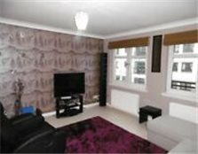GRANDHOLM CRESCENT, 3 BEDROOMS, FURNISHED, GAS CENTRAL HEATING, DOUBLE GLAZING. Bridge of Don