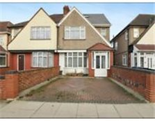 Larger Than Life This Fabulous 5/6 Bedroom Semi Detached House For Sale In The Heart Of Southall!