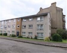 2 bedroom fully furnished ground floor flat to rent on Craighouse Park, Morningside, Edinburgh