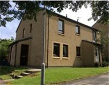 ⭐️STAR SPECIAL⭐️ 1 Bed Flat/House- Aberdeen, - £450 - TOP RENTAL CHOICE Bridge of Don