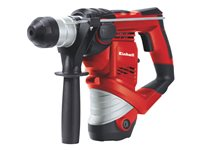 Marteau Perforateur Einhell 'THR900/1' 900W