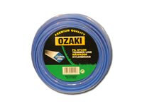 Fil Coupe-Bordure Ozaki Carré 65 M X 2 Mm