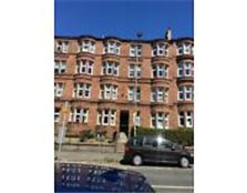 East End Large 1 bedroom flat. Price includes c/tax and factoring per month. Cambuslang