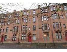 2 Bedroom unfurnished flat to rent on Killearn Street, Hamiltonhill, Glasgow North West West End