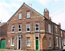 3 bedroom property for sale York