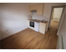 *NO AGENCY FEES TO TENANTS* Lovely one bedroom flat available with council tax included in Avonmouth Bristol