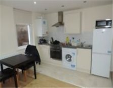 North Road, Heath, Newly Refurbished 1 Bedroom Ground Floor Flat Whitchurch