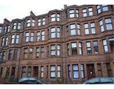 Lovely Spacious Ground Floor Flat to Rent - Bouverie Street Yorker Glasgow Yoker