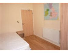Taking bookings for September 18 - June 19 student accommodation Longsight