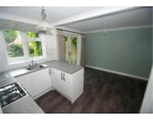 Modern 2 bedroom house in Becontree part dss with guarantor accepted Barking