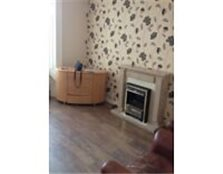 2 BEDROOM FLAT SANDYHILLS FURNISHED/UNFURNISHED AVAILABLE NOW!!! Shettleston