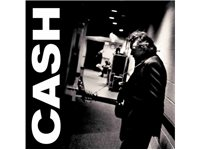 UNIVERSAL MUSIC Johnny Cash - American III: Solitary Man CD