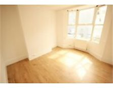 NEWLY REFURBISHED 1 BEDROOM FLAT TO RENT, CAMPBELL ROAD, AVAILABLE 1 SEPTEMBER Brighton