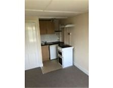 1 BEDROOM FLAT TO RENT IN PERRANPORTH CENTRALLY LOCATED WATER RATE INCLUDED IN RENTAL PRICE