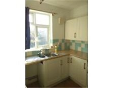 Flat to Rent Westbridgford 1 Bedroom bur large rooms, Garden access, Parking space West Bridgford