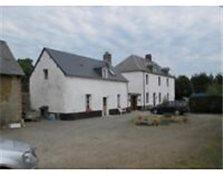 France, Normandy, 4 bedroom farmhouse, gite,outbuildings, Stables and Paddocks Teignmouth