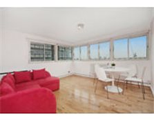 THE HEART OF SOHO - BEAUTIFUL 1 BEDROOM APARTEMENT - GREAT VIEWS. AT THE BEST PRICE. West End
