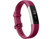 FITBIT Activity Tracker Alta HR Small Fuchsia (FB408SPMS-EU)