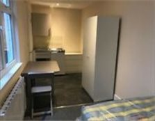 Modern Studio available at Selmeston Place - ALL BILLS INCLUDED! Brighton