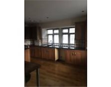 To Let Stunning Large 2 Bedroom Penthouse Apartment Located At Stumpcross Halifax