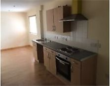 Fantastic Light & Airy One Bedroom Flat, in a Great Location Nottingham