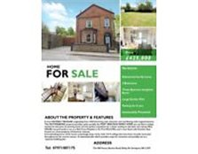 Large four bedroom period property with lots of original features with development opportunities Stockport