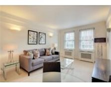 Modern one bedroom apartment in the heart of Mayfair - long-term let West End
