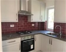 2 bedroom semi-detached house for sale Chain Free Refurbished Property on Eighth Avenue, Sundon Park Luton