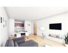 **20% Below Market Value Block of 12 New build apartments Manchester with 20% rental returns **