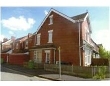 2 Bed Ground Floor Flat, 59 Cambridge Street, Stafford, ST16 3PG Available from 15/014/2018