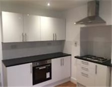 *** FOR SALE 4 BEDROOM, 3 BATHROOM HIGHLY SOUGHT AFTER HMO PROPERTY IN PRIME STUDENT AREA ***