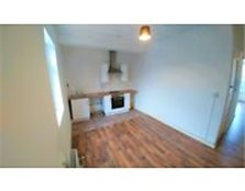 1 bedroom flat in A Presentable 1 Bedroom Flat on High Street Street, Dudley, DY1 1PY