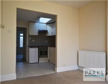 1 bedroom flat Brighton