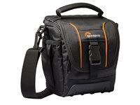 Lowepro Adventura SH 120 II Noir