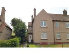 FOUR BEDROOM UPPER VILLA LOANHEAD - FRESH DECOR NEW CARPETS NEW KITCHEN AVAILABLE IMMEDIATELY