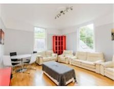Large 2 Bedroom and Study Room, Exceptional Flat to Let in Park Estate, Nottingham, NO AGENCY FEES The Park