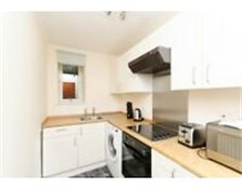 AM AND PM ARE PLEASED TO OFFER FOR LEASE THIS MODERN 2 BED FLAT ON CALEDONIAN PLACE- ABERDEEN- P2648