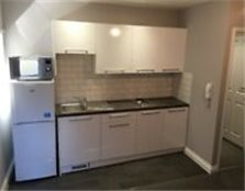 Newly Renovated Studio Flat to Rent in the Heart of Brighton Close to the Pier WIFI INCLUDED