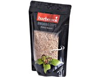 Copeaux De Bois Barbecook 'Smoking Chips' Hickory, occasion d'occasion