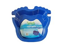 Pediluve Foot Bath Realco 'Zen' d'occasion