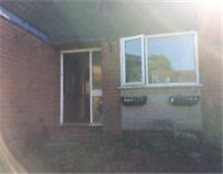 for sale semi detatched 3 bed house with garage Stafford -offers over £125,000.00